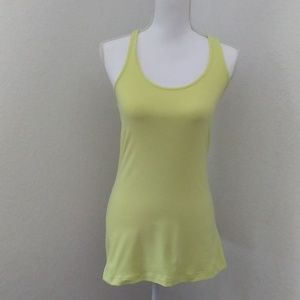 Lululemon Athletics Razorback Tank